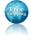 Free International Shipping Pueraria Mirifica Butea Superba Kwao Krua